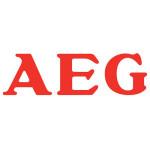 AEG Mikrowellen