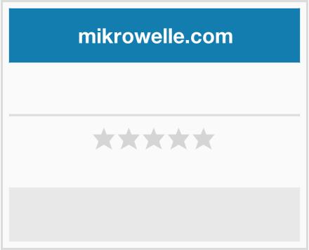 Sharp R642INW Test