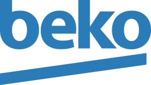 Beko Mikrowellen