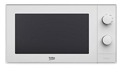 Beko moc20100 W