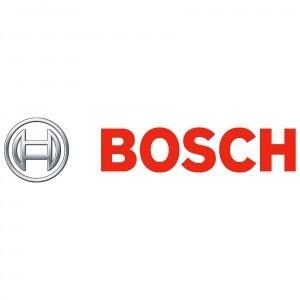 Bosch Mikrowellen