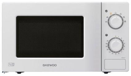 Daewoo Mikrowellenherd
