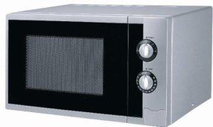 Gorenje Kühlschrank Ora Ito : Gorenje kühlschränke günstig kaufen ebay