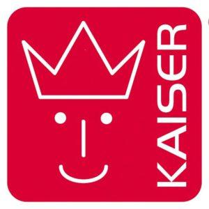 Kaiser Mikrowellen