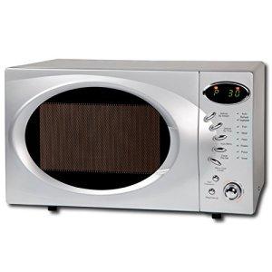 Kombi-Mikrowellen