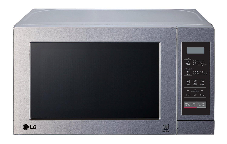 LG MS 2044 V