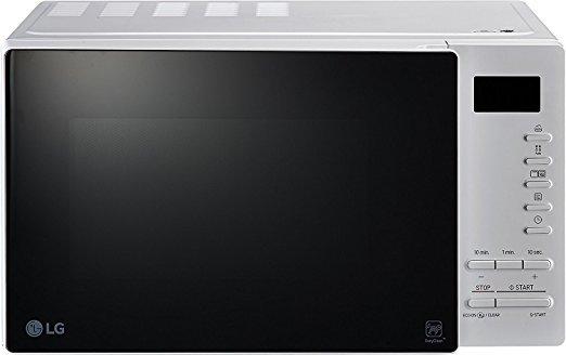 LG MS 2354 JAS