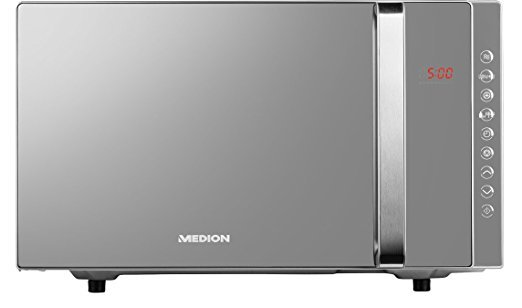 Medion MD 17495
