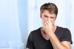 So entfernen Sie unangenehme Gerüche aus der Mikrowelle
