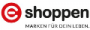 Bei eshoppen.de - eShoppen Germany GmbH kaufen