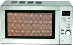 PKM Mikrowellen