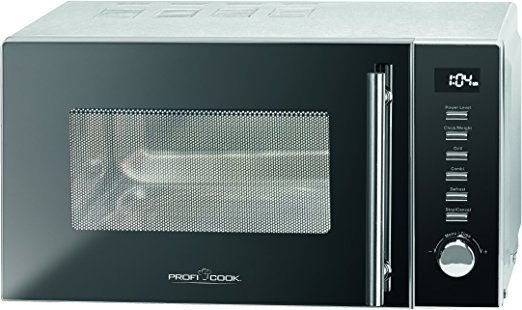 Profi Cook PC-MWG 1117