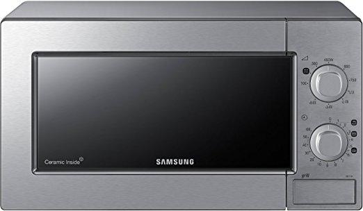 Samsung GE71M-XXEG