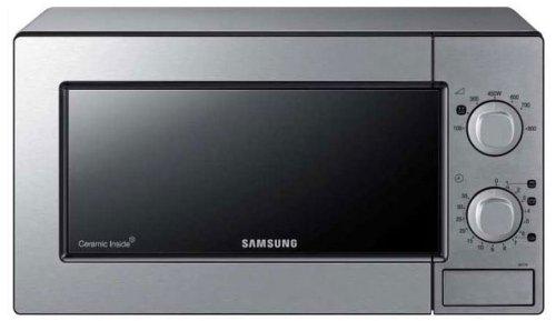 Samsung ME71M/XEG