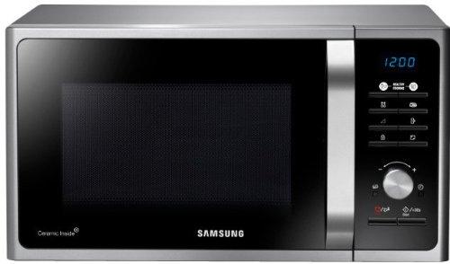Samsung MS28F301TFS/EG