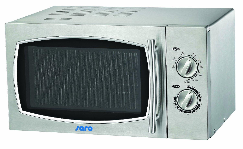 Saro WD 900