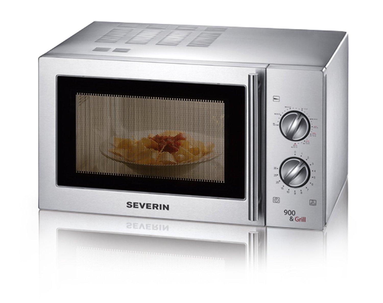 Severin MW 7849