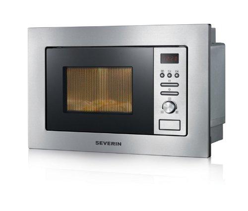 Severin MW 7880