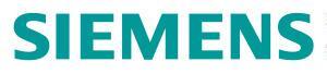 Siemens Mikrowellen