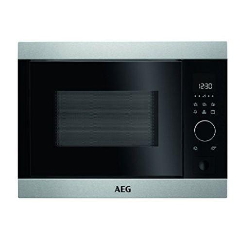 AEG MBB1755D-M