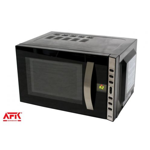 AFK MWDE 20.5