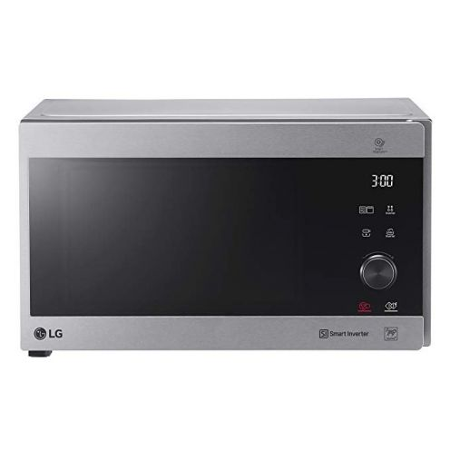 LG Electronics NeoChef MH 6565 CPS