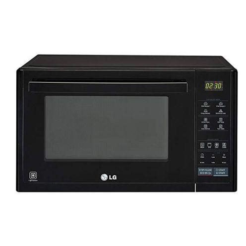 LG MJ 3294 BAB Mikrowelle
