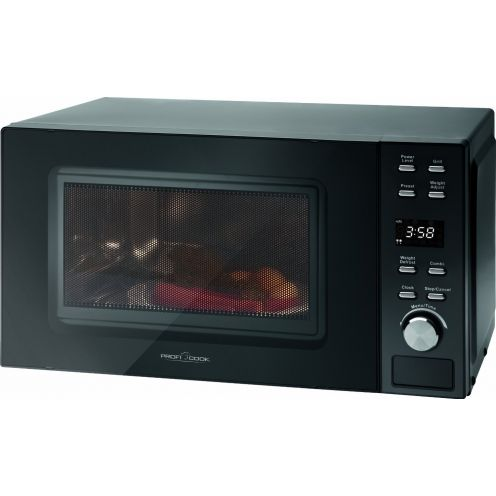 Profi Cook PC-MWG 1044