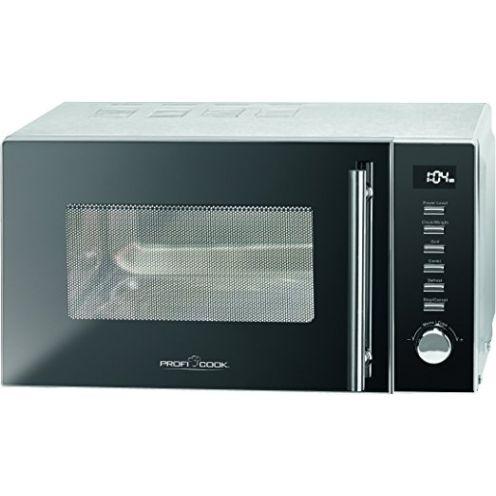 Profi Cook PC-MWG 1117