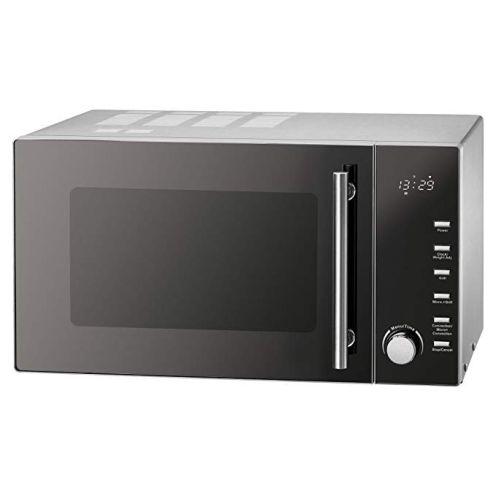 Profi Cook PC-MWG 1118 H Mikrowelle