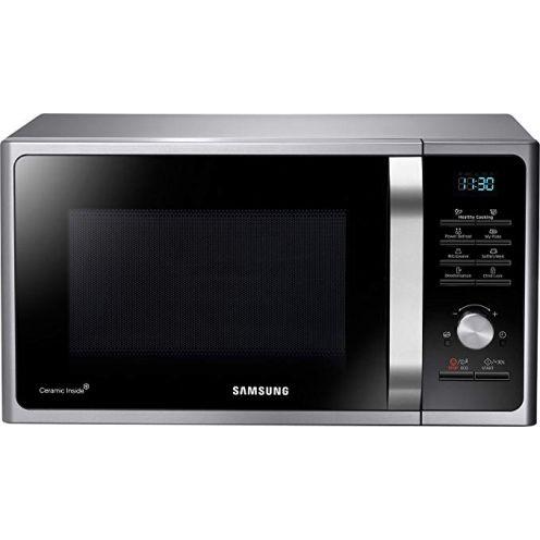 Samsung MS28F303TAS/EG Mikrowelle