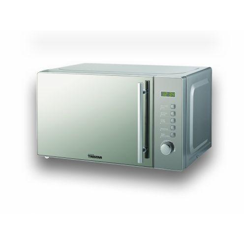 Tristar MW-2705