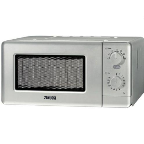 Zanussi ZFM 15100 SA