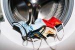 Welche Hausfrauentipps helfen wirklich bei der Maskenreinigung?