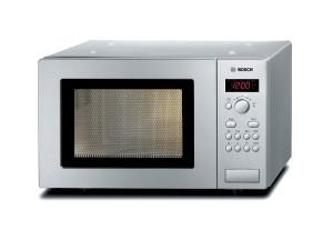 Unterbau mikrowelle mit heißluft